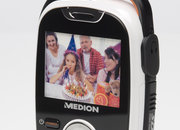 Medion S47000 pocket camcorder launched  - photo 1