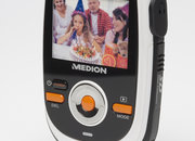 Medion S47000 pocket camcorder launched  - photo 2