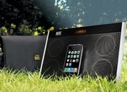 Win a limited edition InMotion MAX with portable carry bag - photo 1