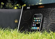 Win a limited edition InMotion MAX with portable carry bag - photo 2