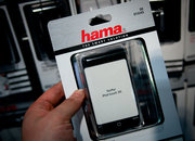 iPod camera cases discovered at IFA - photo 3