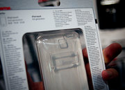 iPod camera cases discovered at IFA - photo 5