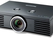 Panasonic PT-AE4000 projector debuts - photo 2