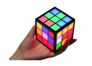 Rubik's Touch Cube goes on sale - photo 3