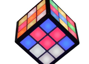 Rubik's Touch Cube goes on sale - photo 5
