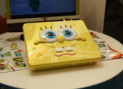 SpongeBob SquarePants gadgets that are too cute to be just for kids - photo 2