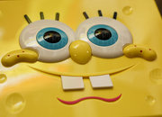 SpongeBob SquarePants gadgets that are too cute to be just for kids - photo 4