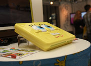 SpongeBob SquarePants gadgets that are too cute to be just for kids - photo 5