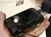 Fujifilm W1 3D Camera - photo 5