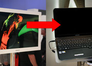 Samsung OLED laptops coming 2010 - photo 2