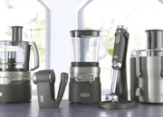 "Philips offers ""Robust Collection"" for kitchens - photo 2"