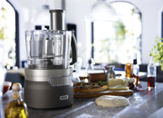 "Philips offers ""Robust Collection"" for kitchens - photo 3"