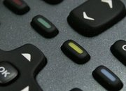 Logitech creates Harmony 700 universal remote - photo 2