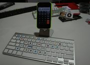 XSKN shows iPhone keyboard prototype - photo 3
