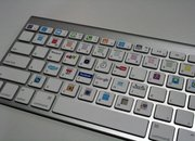 XSKN shows iPhone keyboard prototype - photo 4