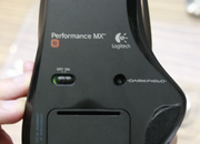 Logitech's Darkfield Mice - photo 4