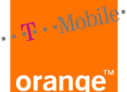 Orange and T-Mobile to merge - photo 1