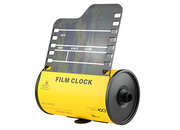 Roll film clock launches for shutterbugs - photo 2