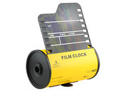 Roll film clock launches for shutterbugs - photo 3