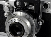 Five great rangefinder cameras - photo 2