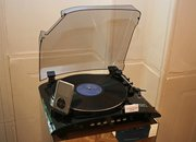 Ion I Profile converts your Beatles vinyl to iPod   - photo 2