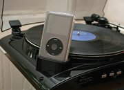 Ion I Profile converts your Beatles vinyl to iPod   - photo 3