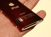 iPod nano 5th gen - photo 2
