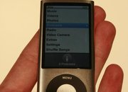 iPod nano 5th gen - photo 3
