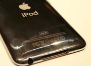 iPod touch 64GB - photo 2