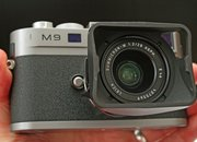 Leica M9 digital camera - photo 2