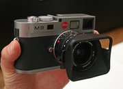 Leica M9 digital camera - photo 3