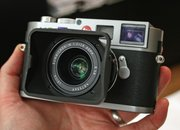 Leica M9 digital camera - photo 4