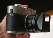 Leica M9 digital camera - photo 5