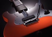 Logitech brings premium Guitar Hero controllers to the Wii - photo 1