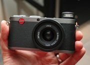 Leica X1 digital camera - photo 4