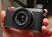 Leica X1 digital camera - photo 5