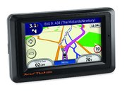 Garmin, Harley Davidson announce Road Tech Zumo 660 - photo 2