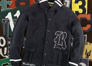 Ralph Lauren offers design-your-own Rugby shirt iPhone app - photo 1