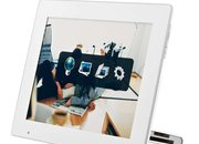 AgfaPhoto launches seven new digi-frames - photo 2