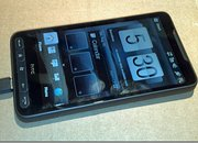 1GHz HTC Leo with 4.3-inch touchscreen leaked  - photo 4