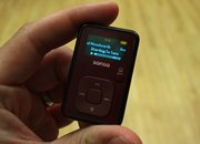 SanDisk Sansa Clip+ - photo 3