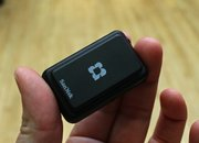 SanDisk Sansa Clip+ - photo 5