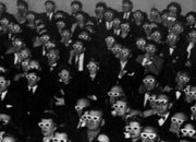 The history of 3D cinema - photo 2