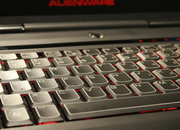 Dell launches Alienware M15x gaming laptop - photo 1