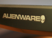 Dell launches Alienware M15x gaming laptop - photo 2