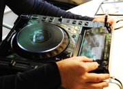Pioneer launches CDJ-2000 turntable - photo 2