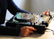 Pioneer launches CDJ-2000 turntable - photo 3