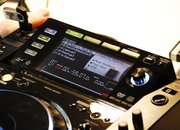 Pioneer launches CDJ-2000 turntable - photo 4