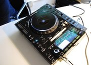 Pioneer launches CDJ-2000 turntable - photo 5
