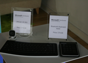 Microsoft's 2009/10 accessories lineup - photo 3